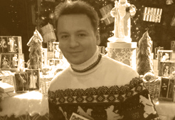 Олешко А.