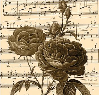 «Одофон: секреты ароматных аккордов»