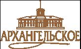 Государственный музей-усадьба Архангельское